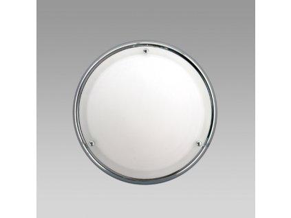 Prezent 423 NEPTUN stropní nebo nástěnné koupelnové svítidlo