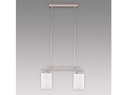 Prezent 605 RAPO závěsné svítidlo