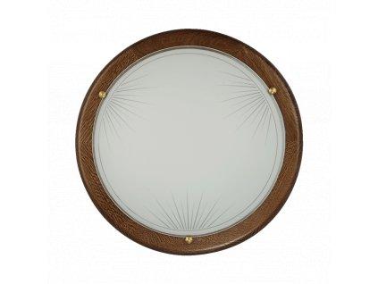 Prezent 7026 SUN nástěnné nebo stropní svítidlo