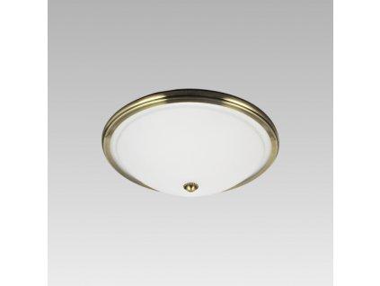 PREZENT 75352 VIOLA stropní svítidlo