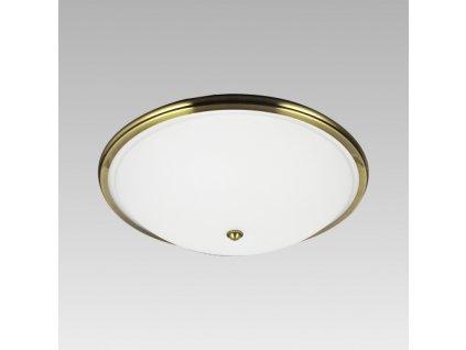 PREZENT 75353 VIOLA stropní svítidlo