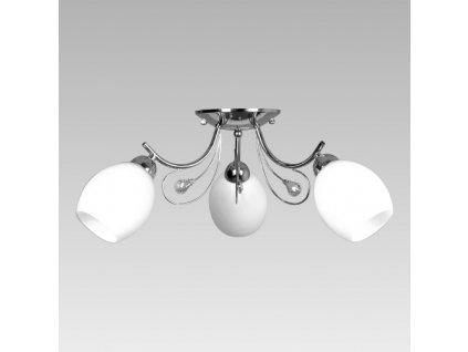 PREZENT 75357 BRIO stropní svítidlo