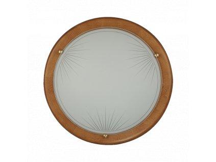 Prezent 7027 SUN nástěnné nebo stropní svítidlo