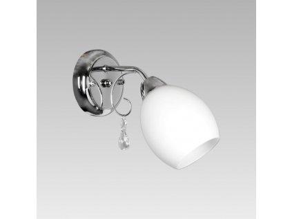 PREZENT 75359 BRIO nástěnné svítidlo