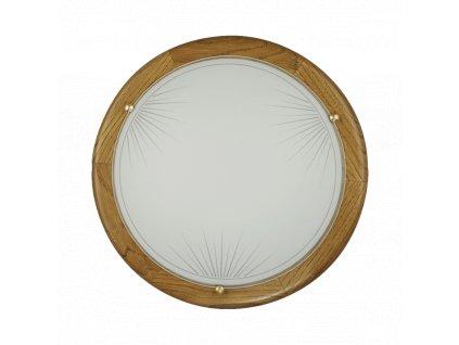 Prezent 7025 SUN nástěnné nebo stropní svítidlo