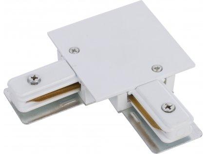 NOWODVORSKI 8970 konektor PROFILE RECESSED L pro lištový systém zápustný