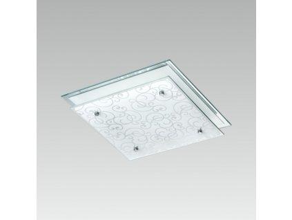 PREZENT 65101 IKAROS stropní nebo nástěnné svítidlo