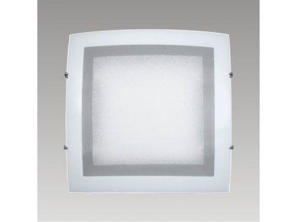 Prezent 45004 ARCADA stropní nebo nástěnné svítidlo