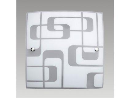 Prezent 1383 QIDO stropní svítidlo