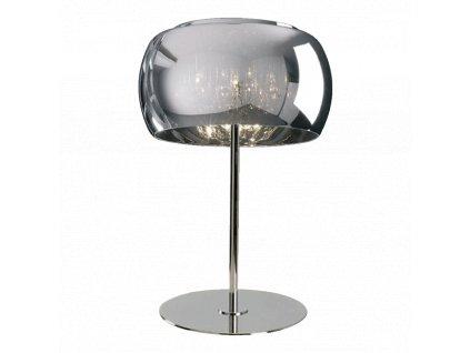 LUXERA 46053 SPHERA stolní lampa