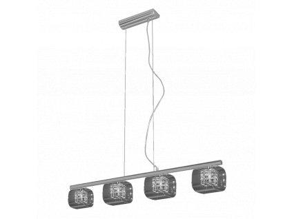 LUXERA 46001 TOGO závěsné svítidlo