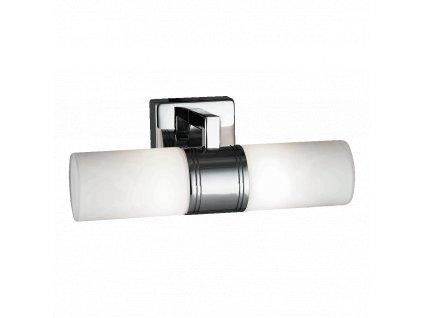 Prezent 8001 ANITA nástěnné koupelnové svítidlo
