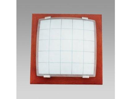 Prezent 976 GEOMETRICA stropní svítidlo
