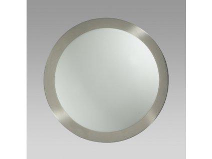 Prezent 1503 IMMOLA stropní koupelnové svítidlo