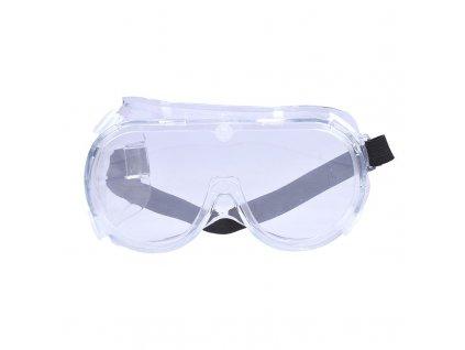OOP-B Solight Ochranné brýle