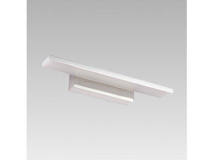 PREZENT 62306 CLARISS LED nástěnné koupelnové svítidlo
