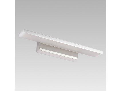 PREZENT 62307 CLARISS LED nástěnné koupelnové svítidlo
