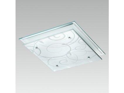 PREZENT 65110 IKAROS stropní nebo nástěnné svítidlo