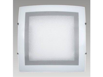 Prezent 45005 ARCADA stropní nebo nástěnné svítidlo