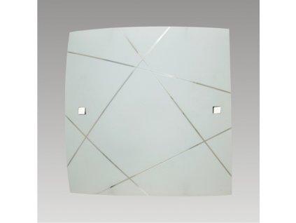 Prezent 1369 MIKADO stropní svítidlo