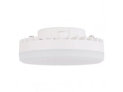 led bulb 10160 g24544 (1)