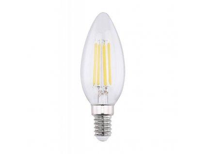 led bulb 10583k g25363
