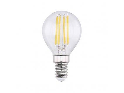led bulb 10585k g25364
