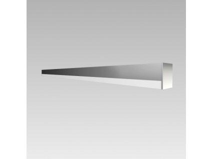 Prezent 62201 OFINNA LED stropní svítidlo