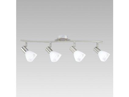 PREZENT 65003 AIDA stropní svítidlo