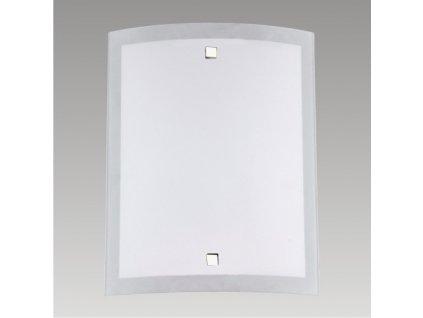 Prezent 1301 WEGA nástěnné svítidlo
