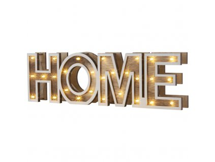 home 29975 g19710