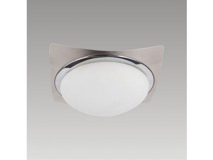 PREZENT 49013 LENS stropní nebo nástěnné svítidlo