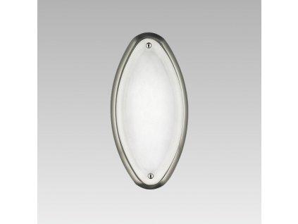 Prezent 421 NEPTUN nástěnné koupelnové svítidlo