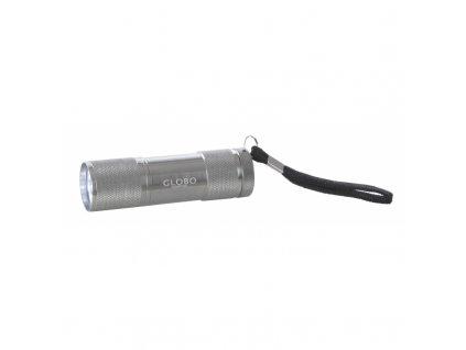 flashlight 31903 g11296