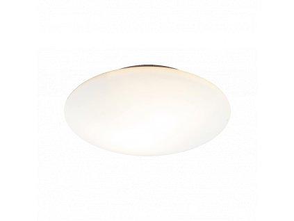 PREZENT 25076 VALEO koupelnové svítidlo