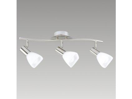 PREZENT 65002 AIDA stropní svítidlo