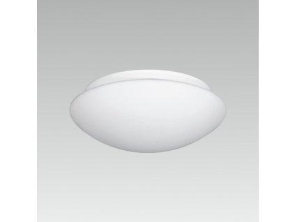 Prezent 1500 ASPEN koupelnové svítidlo