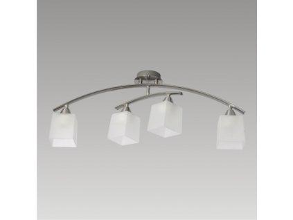 Prezent 648 RAPO stropní svítidlo