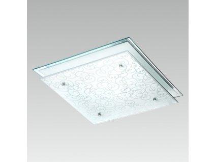 PREZENT 65102 IKAROS stropní nebo nástěnné svítidlo