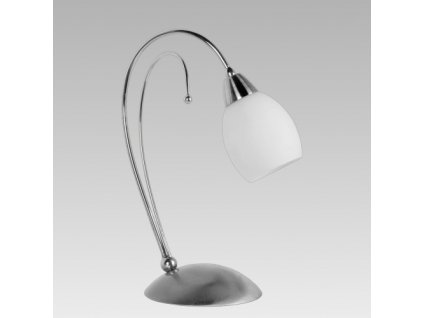 PREZENT 640 MELODY stolní lampa