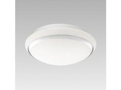 PREZENT 68046 LUNA stropní koupelnové svítidlo
