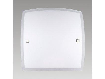 Prezent 1312 WEGA 2xE27 60W Stropní svítidlo