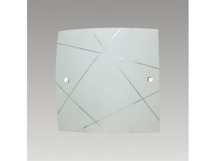 Prezent 1368 MIKADO stropní svítidlo