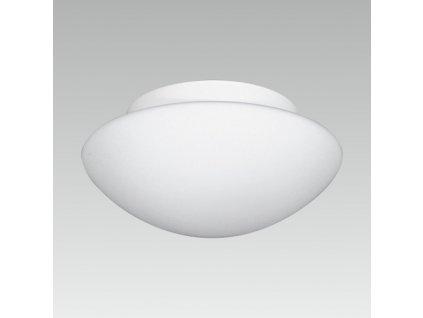 Prezent 1501 ASPEN koupelnové svítidlo