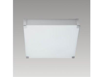 PREZENT 45013 BOXX stropní svítidlo