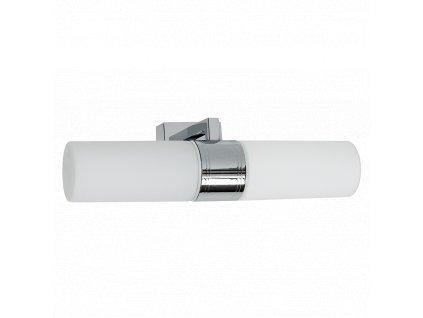 Prezent 12055 ANITA PLUS nástěnné koupelnové svítidlo
