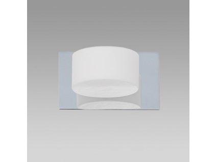 Prezent 981 EPICCA nástěnné svítidlo