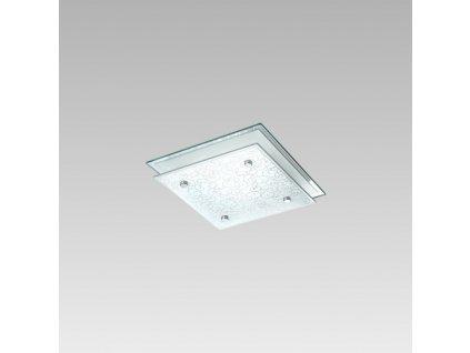 PREZENT 65100 IKAROS stropní nebo nástěnné svítidlo