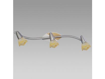 Prezent 462 SISSI stropní bodové svítidlo