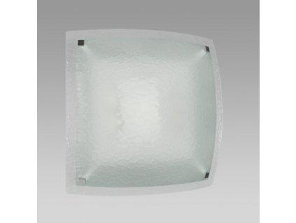 Prezent Stropní svítidlo ROWA 3xE27/60W,GLASS 972